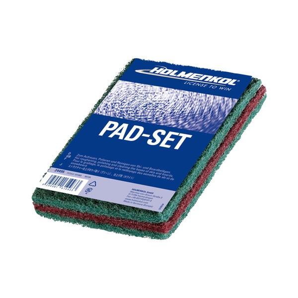 Pad SET 24495