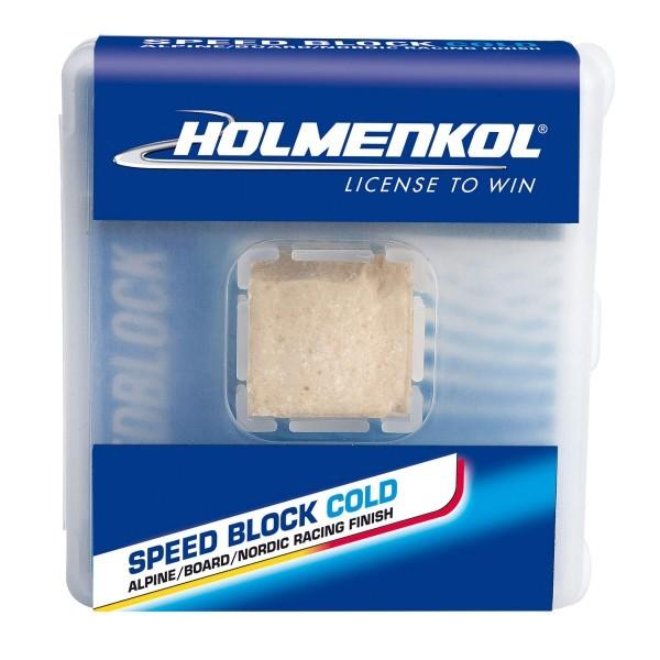 Speed Block Cold 15 g