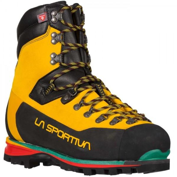La Sportiva Nepal Extreme Yellow 21N100100