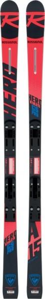 HERO ATHLETE GS (R20P) /NX JR 10 RRH05DM